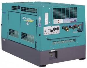 DIS-180AC