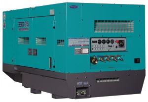 DIS-390ES