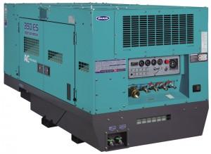 DIS-390ES-C